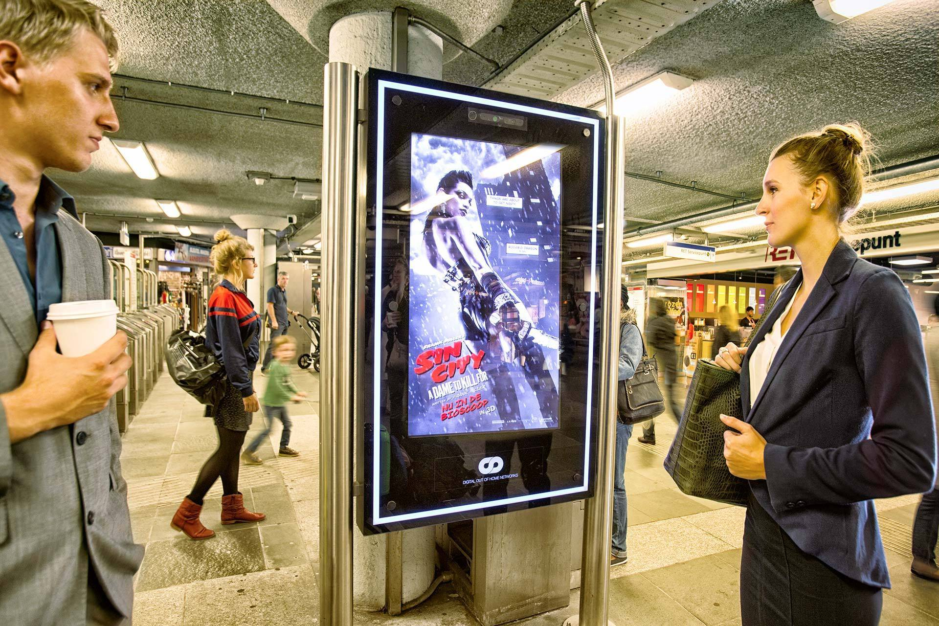 public-transport-metro-rotterdam-1_1