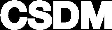 CSDM Magazine