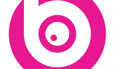 BrightNws: 'We breken met alle mediatradities'