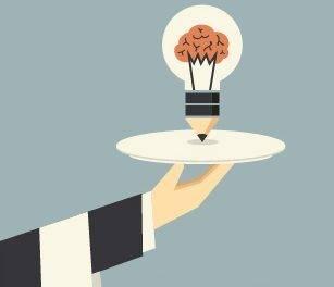 How do you make content marketing effective?