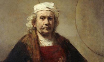 Rembrandts meesterlijke mogelijkheden