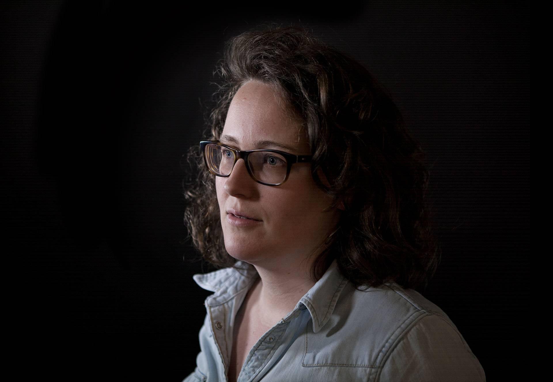 Michelle Meijer