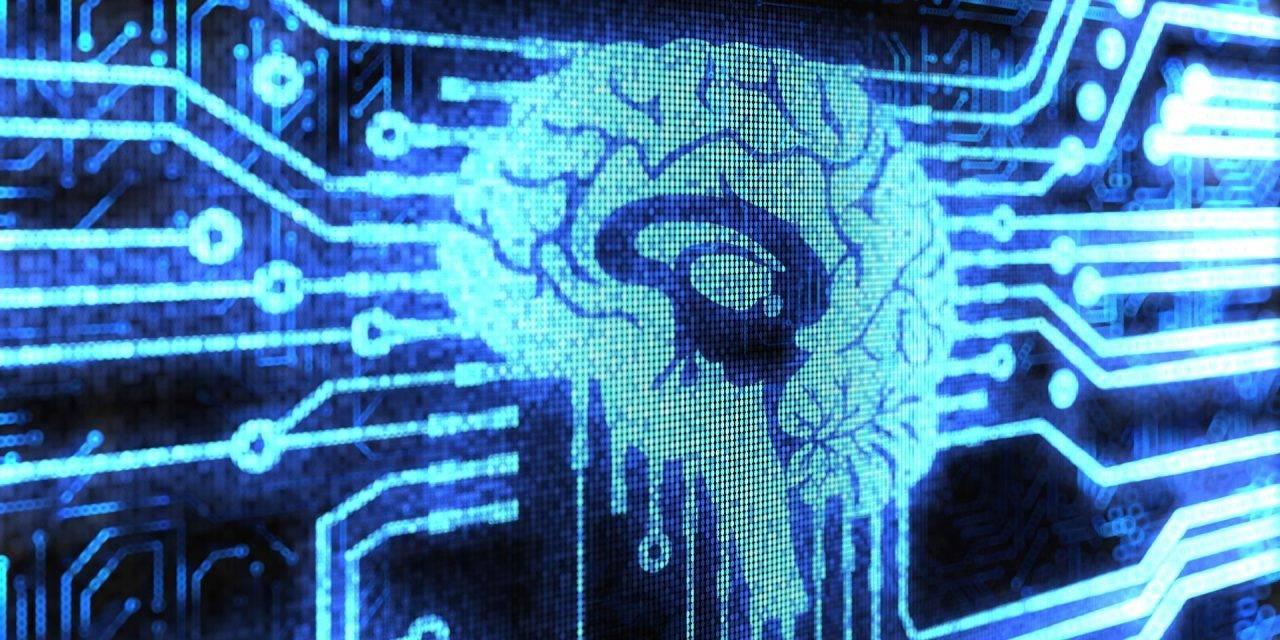 Programmatic verbindt de oude en de nieuwe mediawereld