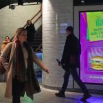 'Alle schermen in Amsterdam worden programmatic ingezet'