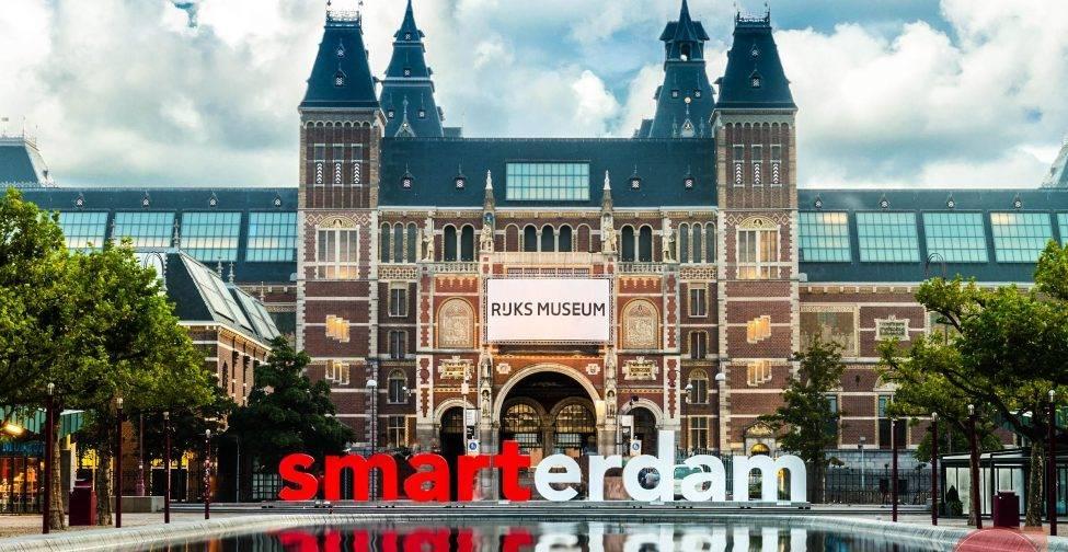 Amsterdam Special: CSDM Magazine #3 is nu beschikbaar!