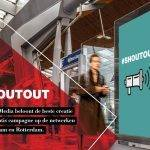 #SHOUTOUT